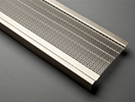 Action Rain Gutters Products Gutter Guards